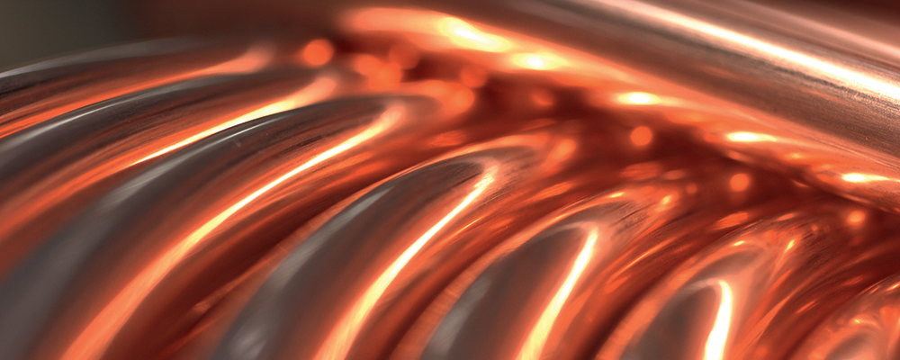 Copper-pipes-2